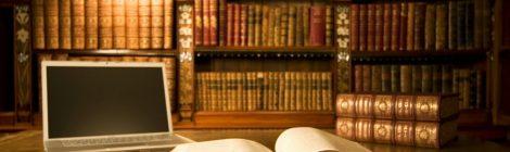 Frank Iodice - Félicia Lignon: Tradurre un romanzo è un lavoro di ascolto