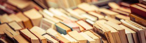 Gordiano Lupi - Perché scrivo e pubblico autori