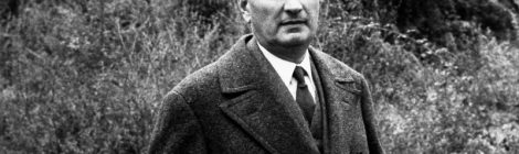 Federica Marchetti - Carlo Cassola