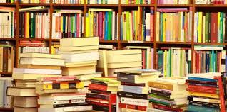 Vincenzo Trama - Perché recensire libri