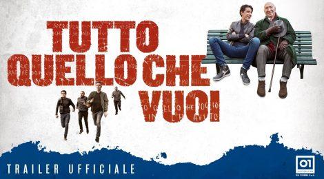 """Patrizio Avella - Francesco Bruni, """"L'invenzione romanzesca"""" al cinema"""