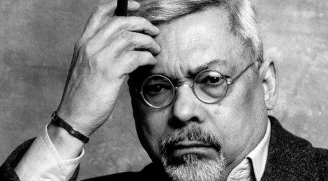 """""""Reinaldo Arenas, l'autodistruzione per il sesso"""" di Guillermo Cabrera Infante"""