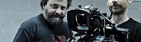 """Patrizio Avella - Manetti Bros,""""Il Neo-Melodico"""" al cinema"""