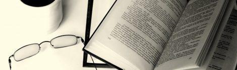 Mirko Tondi - Brandelli di uno scrittore precario n°2 - Il tempo per scrivere