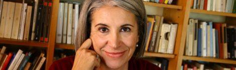 Michele Bergantin - Intervista a Sandra Petrignani