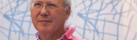 Nino Genovese - Roberto Mistretta, Maestro di Sicilitudine