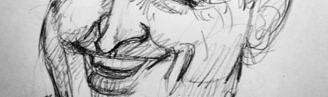La galleria di Calandrini - Gordiano Lupi