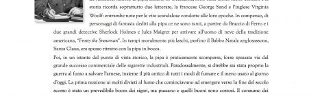 James Hansen - Nuovi viziosi