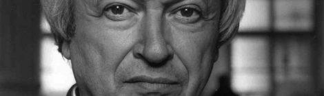 Fabio Izzo - Pedrag Matvejeic, l' anima del Mediterraneo