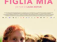 """Gordiano Lupi - """"Figlia mia"""" di Laura Bispuri"""