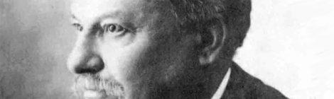 Gordiano Lupi - Giovanni Pascoli, il poeta fanciullo