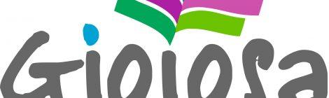 Gioiosa Book Festival