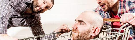 Bending - Alessio Santacroce - SANDRO.band, suonando (dal vivo) s'impara