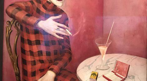 Silvia Mazzocchi - Il bersaglio