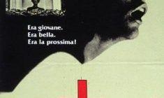 Fabio Marangoni - The sentinel
