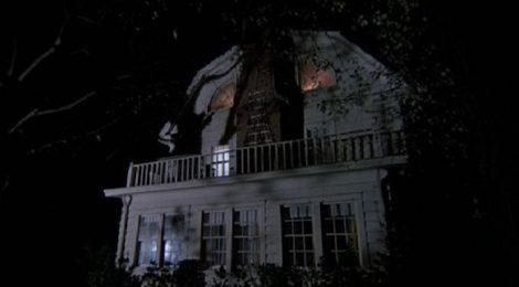 Sabrina Crivelli - La casa stregata