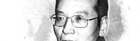 Liu Xiaobo: I gigli della notte del 4 Giugno