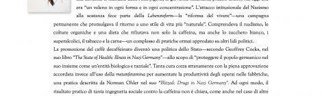 "James Hansen - ""Una guerra nazista"""