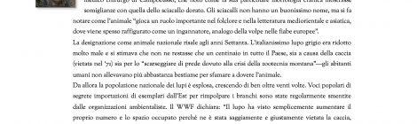 "James Hansen - ""Bestie nazionali"""