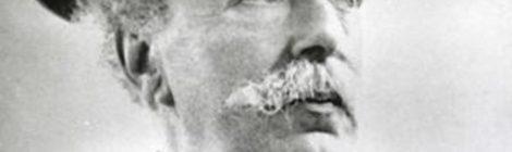 Gordiano Lupi - Edmondo dei languori - Vita di De Amicis narrata da lui stesso