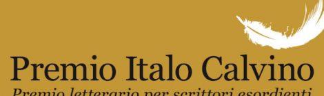 Vincenzo Trama - Intervista a Nicola Nucci