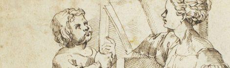 Sergio Calzone - Storiacce editoriali