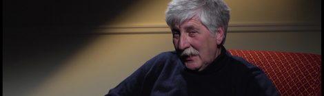 Dardano Sacchetti - La straordinaria storia della gocciolina Zuzù