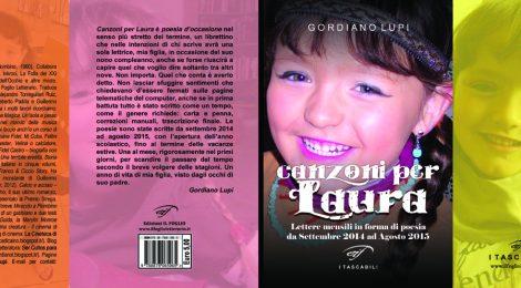 """Gordiano Lupi - """"Ottobre"""""""