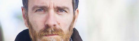 """Patrice Avella - Intervista al neo regista Valerio Mastandrea per la sua prima opera """"Ride"""""""