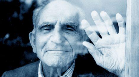 Gordiano Lupi - Attilio Bertolucci, poeta di Parma e del tempo perduto