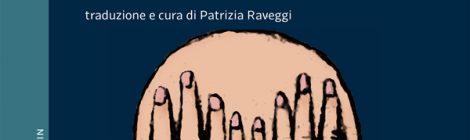 Vincenzo Trama - Caronte legge - Vitomil Zupan - Minuetto per chitarra