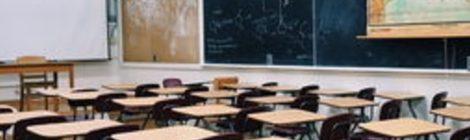 Giulia Campinoti - Primi dilemmi tra i banchi di scuola