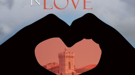 Presentazione Piombino in love 8 febbraio