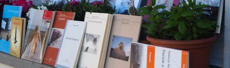 Roberto Mosi - La biblioteca del ricordo