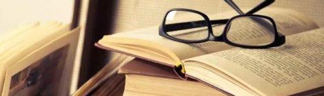 Sergio Calzone - Storiacce editoriali - La scrittura come terapia