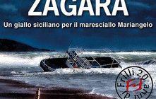 """Gordiano Lupi - """"Scirocco e zagara"""" di Nino Genovese"""