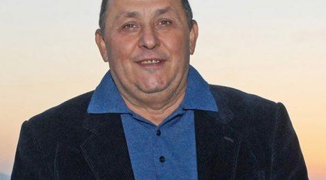 Gordiano Lupi - Franco Micheletti e la memoria del passato