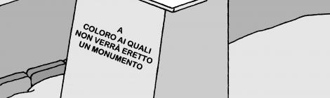 Claudio Mellana - Vignette