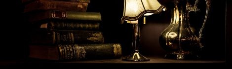 Frank Iodice - La fine del grande romanzo europeo