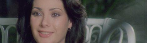 Gordiano Lupi: Le insegnanti della commedia sexy italiana