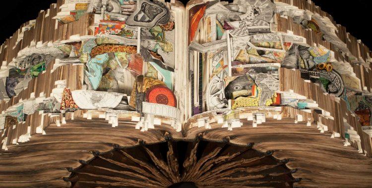 Sergio Calzone - Storiacce editoriali - Se sia meglio pubblicare che saper scrivere