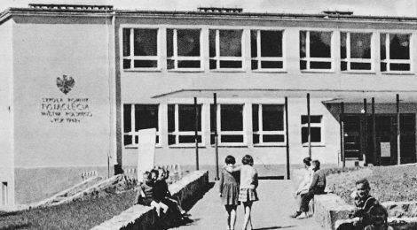 Luca Palmarini - Pianeta Est - Mille scuole per il Millennio
