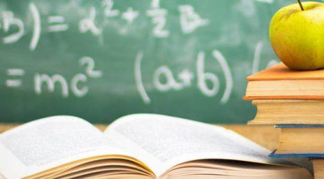 Marco Del Colombo - (D)istruzione