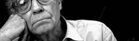 Patrizia Lessi - The Ring - Cecità di José Saramago VS 1995 Blindness di Fernando Mereilles, 2008