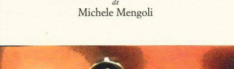 """Vincenzo Trama legge """"Iene di carta"""" di Michele Mengoli"""