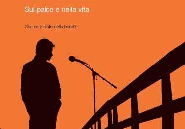 """Vincenzo Trama - """"Gesti convulsi"""" di Alessandro Bresolin"""
